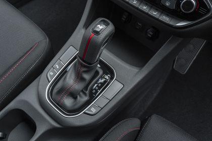 2021 Hyundai i30 Fastback N Line - UK version 30