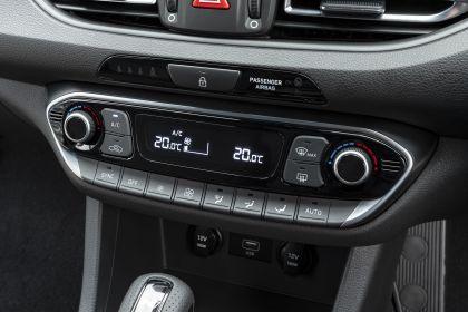 2021 Hyundai i30 Fastback N Line - UK version 31