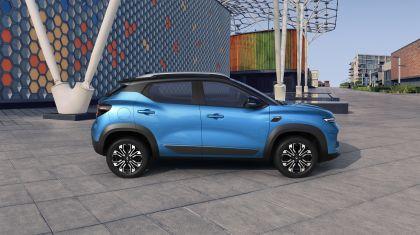 2022 Renault Kiger 5