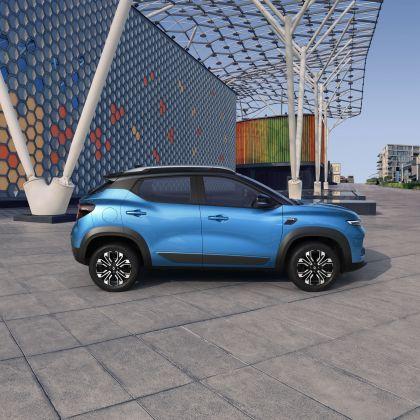 2022 Renault Kiger 6