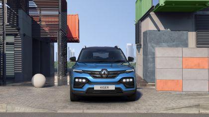2022 Renault Kiger 8