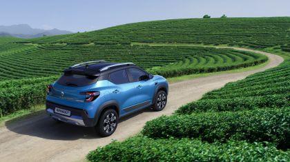 2022 Renault Kiger 14
