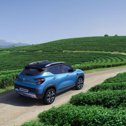 2022 Renault Kiger 15