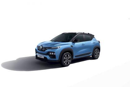 2022 Renault Kiger 17