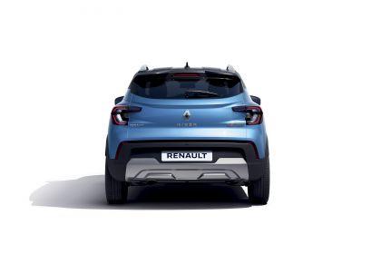 2022 Renault Kiger 21