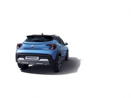 2022 Renault Kiger 22