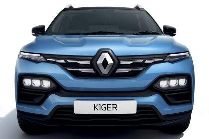 2022 Renault Kiger 23