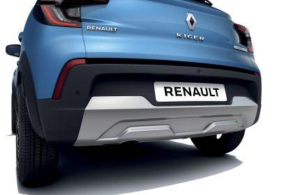 2022 Renault Kiger 31