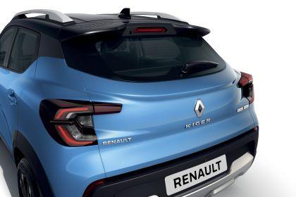 2022 Renault Kiger 32