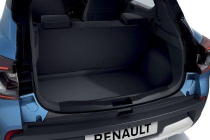 2022 Renault Kiger 33