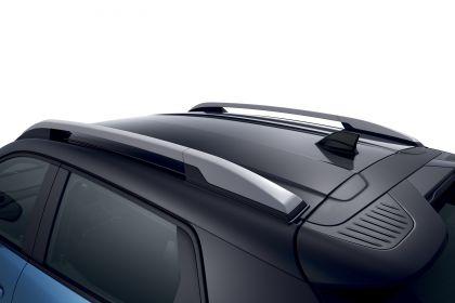2022 Renault Kiger 34