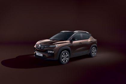 2022 Renault Kiger 39