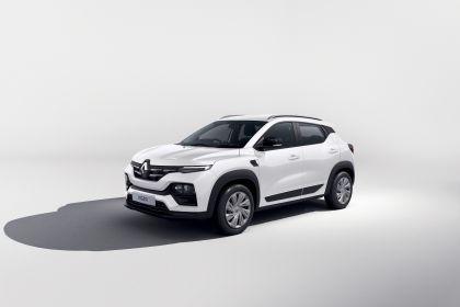 2022 Renault Kiger 44