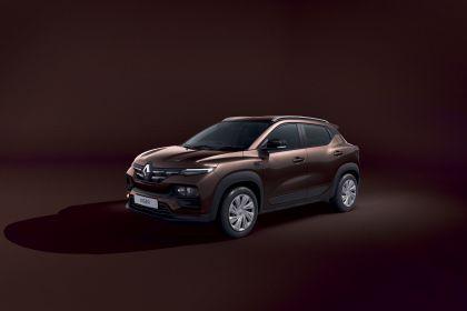 2022 Renault Kiger 45