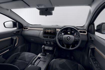 2022 Renault Kiger 46