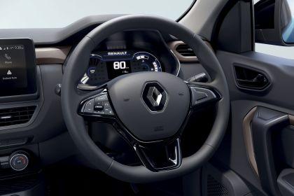 2022 Renault Kiger 47