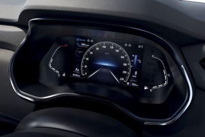 2022 Renault Kiger 48