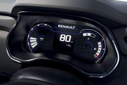2022 Renault Kiger 49