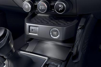 2022 Renault Kiger 52