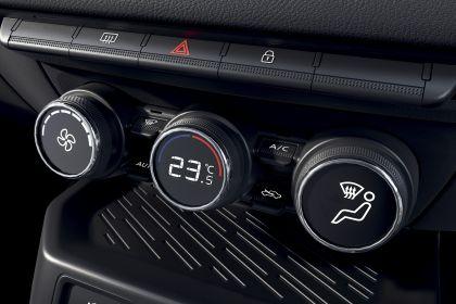 2022 Renault Kiger 53
