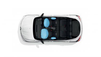 2022 Renault Kiger 63