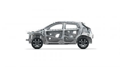 2022 Renault Kiger 67
