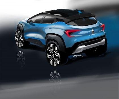 2022 Renault Kiger 69