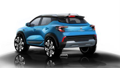 2022 Renault Kiger 71