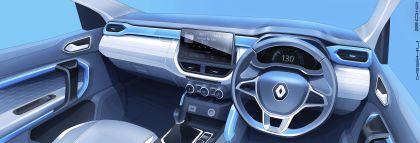 2022 Renault Kiger 72