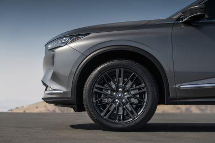 2022 Acura MDX Advance 30
