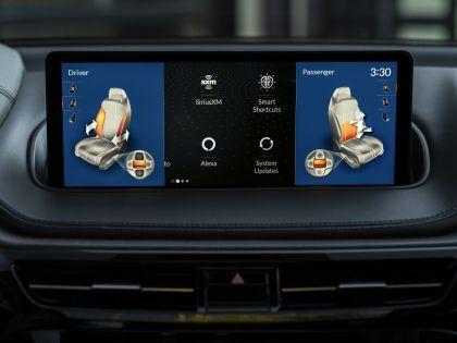 2022 Acura MDX Advance 52
