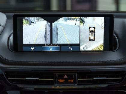 2022 Acura MDX Advance 64