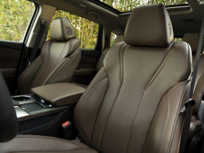2022 Acura MDX Advance 66