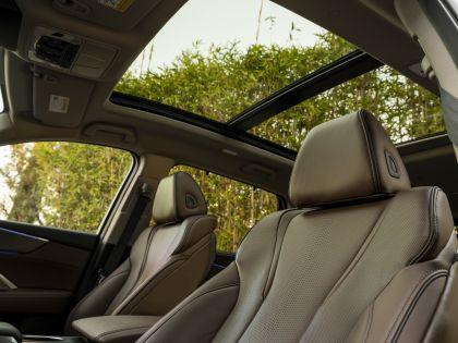 2022 Acura MDX Advance 71