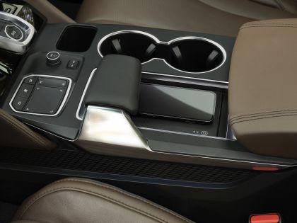 2022 Acura MDX Advance 73