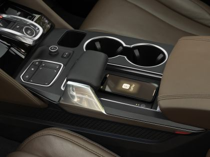 2022 Acura MDX Advance 74