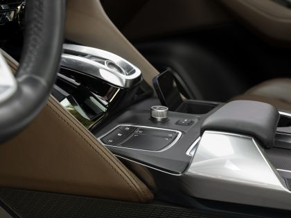 2022 Acura MDX Advance 75
