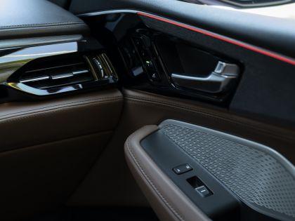 2022 Acura MDX Advance 79