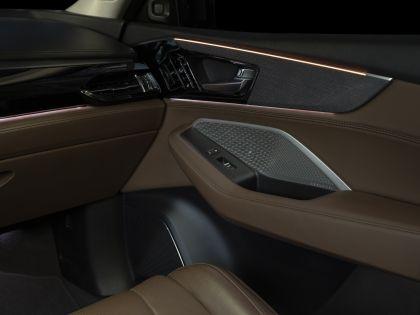 2022 Acura MDX Advance 81