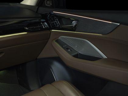 2022 Acura MDX Advance 82