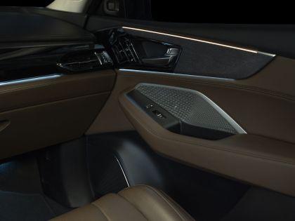 2022 Acura MDX Advance 84