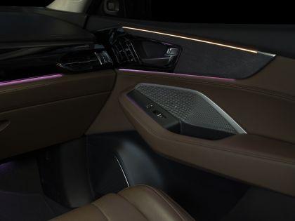 2022 Acura MDX Advance 85