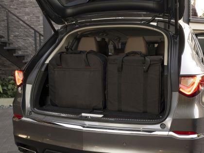 2022 Acura MDX Advance 94
