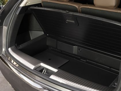 2022 Acura MDX Advance 96