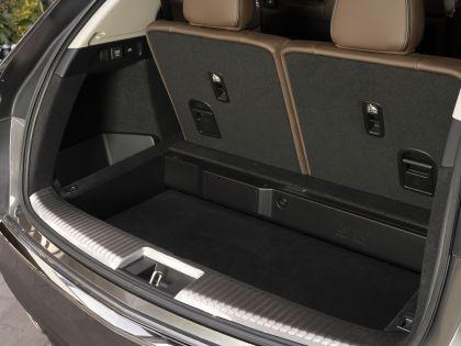 2022 Acura MDX Advance 97