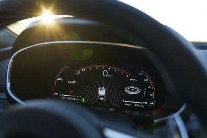 2022 Acura MDX Advance 105