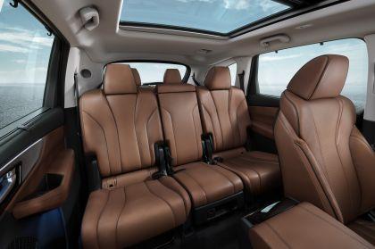 2022 Acura MDX Advance 106