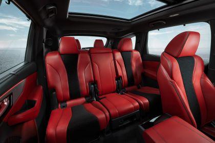 2022 Acura MDX Advance 109