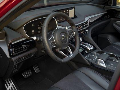2022 Acura MDX A-Spec 19