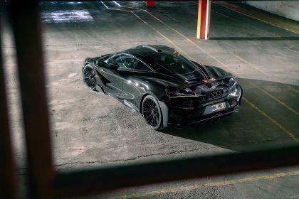 2021 McLaren 765LT by Novitec 8